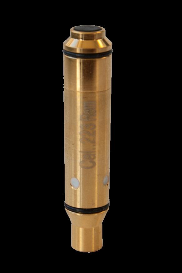 Laserpatron cal 223 rem Image
