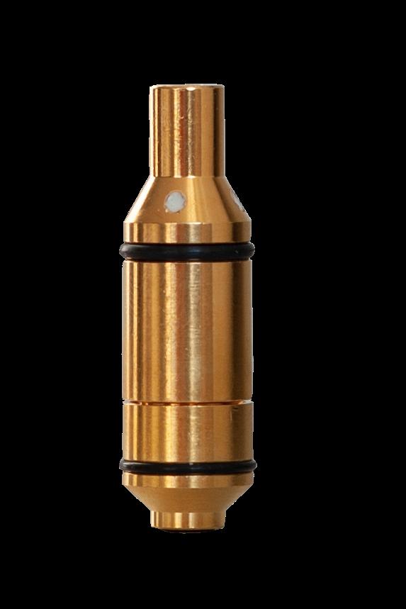 Laser cartridge cal 6 BR Norma Image